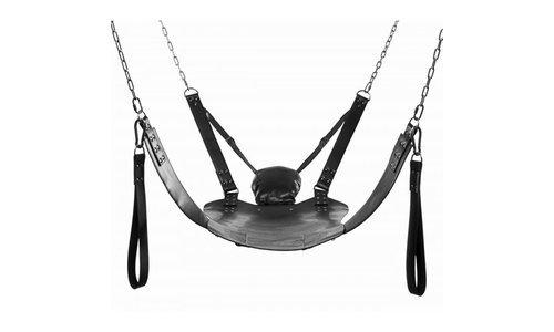Sex swings & slings