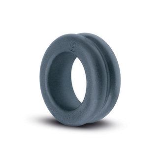 Boners Double Design Cock Ring