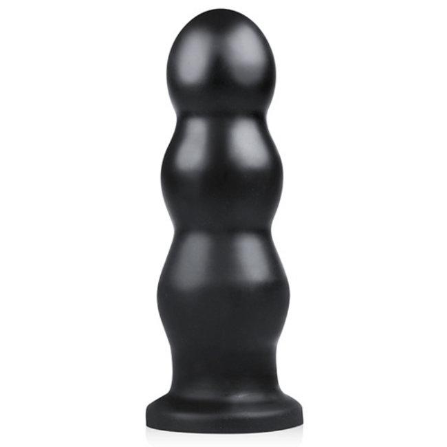 Tactical III Buttplug