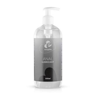 EasyGlide EasyGlide Anaal Glijmiddel 500 ml