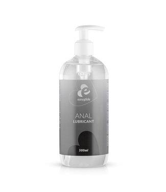 EasyGlide Lubrifiant anal EasyGlide - 500 ml