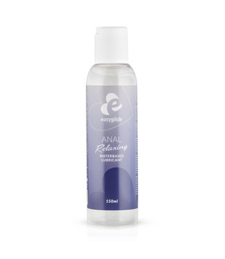EasyGlide EasyGlide Anal Relaxing Glijmiddel - 150 ml