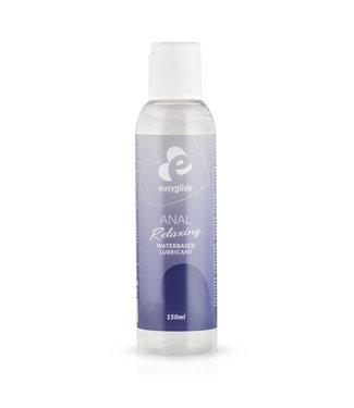 EasyGlide EasyGlide Anal Relaxing Lubricant - 150 ml