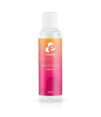 EasyGlide EasyGlide Warming Lubricant - 150 ml
