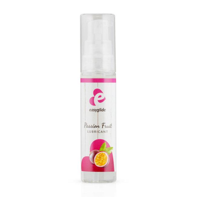 Passion Fruit Waterbasis Glijmiddel - 30ml