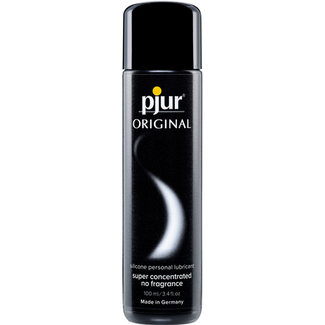 Pjur Pjur Original Massage et Lubrifiant