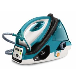 Tefal Tefal Stoomgenerator Fast Heat up Pro Express Care GV9070