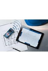 Bosch Professional Bosch GLM 50 C Professional laserafstandmeter