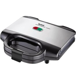 Tefal Tefal SM 1552 Ultracompact Tosti-apparaat