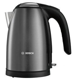 Bosch Bosch TWK7805 1.7l 2200W Zwart waterkoker