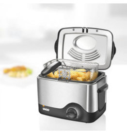 Unold Unold 58615 friteuse