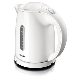 Philips Philips Daily Collection HD4646 Waterkoker Wit