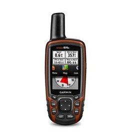 Garmin Garmin GPSMAP 64s