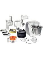 Bosch Bosch Styline MUM54251 Keukenmachine 900W wit/zilver