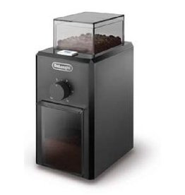 DeLonghi DeLonghi KG 79 koffiemolen
