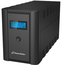 BlueWalker BlueWalker VI 2200 LCD