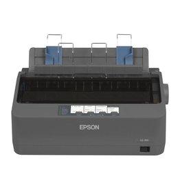 Epson Epson LQ-350 matrix printer