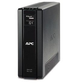 APC APC Back-UPS Pro 1500