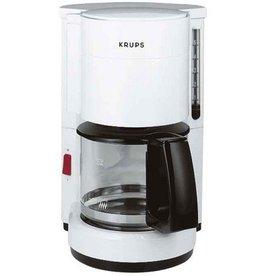 Krups Krups F183 koffiezetapparaat