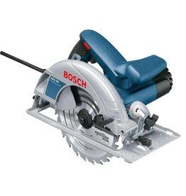 Bosch Bosch GKS 190 Cirkelzaag