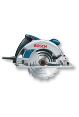 Bosch Professional Bosch GKS 190 Cirkelzaag