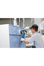 Bosch Professional Bosch GPO 14 CE Professional Polijstmachine