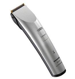 Panasonic Panasonic ER1411 Tondeuse zilver