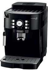 DeLonghi DeLonghi Magnifica S ECAM 21.117.B Volautomaat Espressomachine