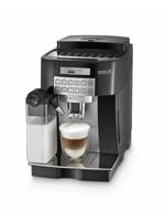 DeLonghi DeLonghi ECAM 22.360.B Espressomachine