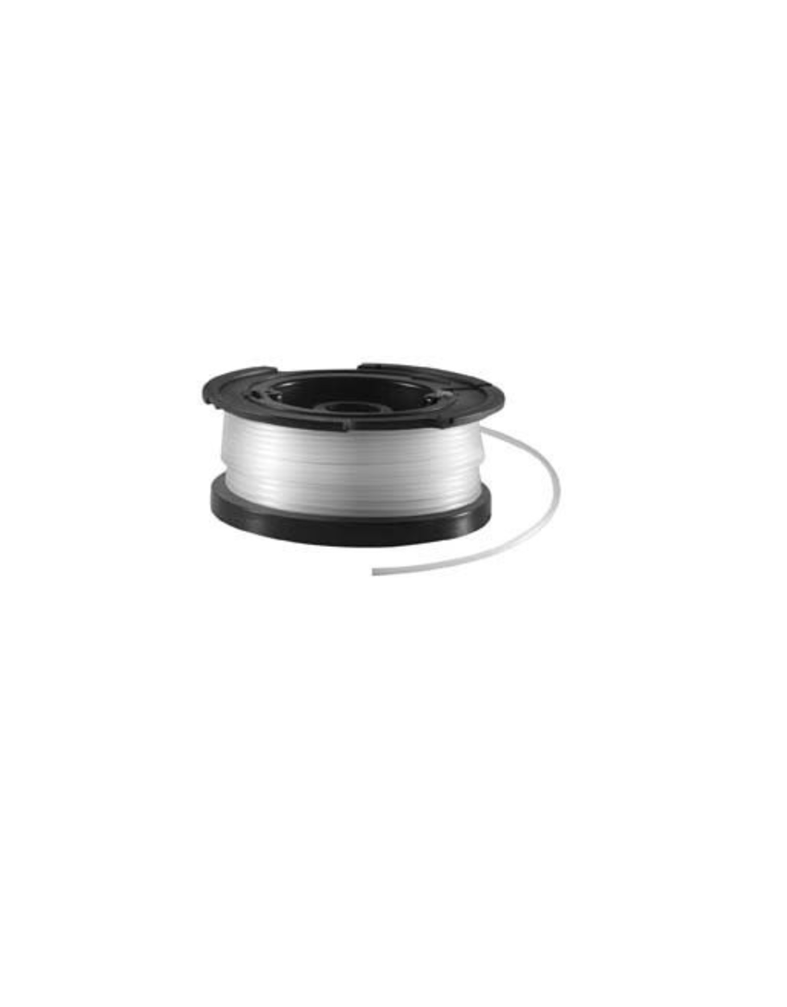 Black & Decker Black and Decker A6482-XJ