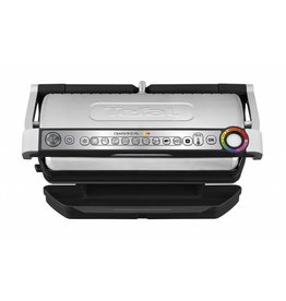 Tefal Tefal Contact grill - OptiGrill  XL GC722D