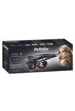 BaByliss BaByliss C1300E Curl Secret 2