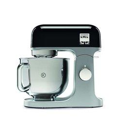 Kenwood Kenwood kMX750BK  keukenmachine Zwart