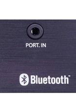 LG LG CM2460 Microset 100W Zwart home audio set