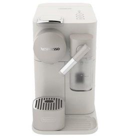 DeLonghi DeLonghi Lattissima One Espressomachine Silky White