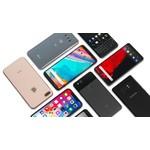 Mobiele en Vaste Telefonie