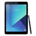 E-readers en Tablets