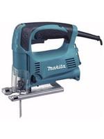Makita Makita 4329 elektrische decoupeerzaag