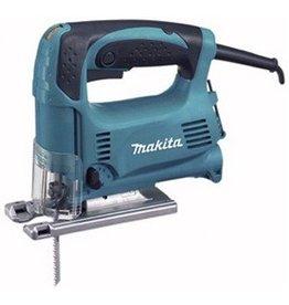 Makita Makita 4329 electrische decoupeerzaag
