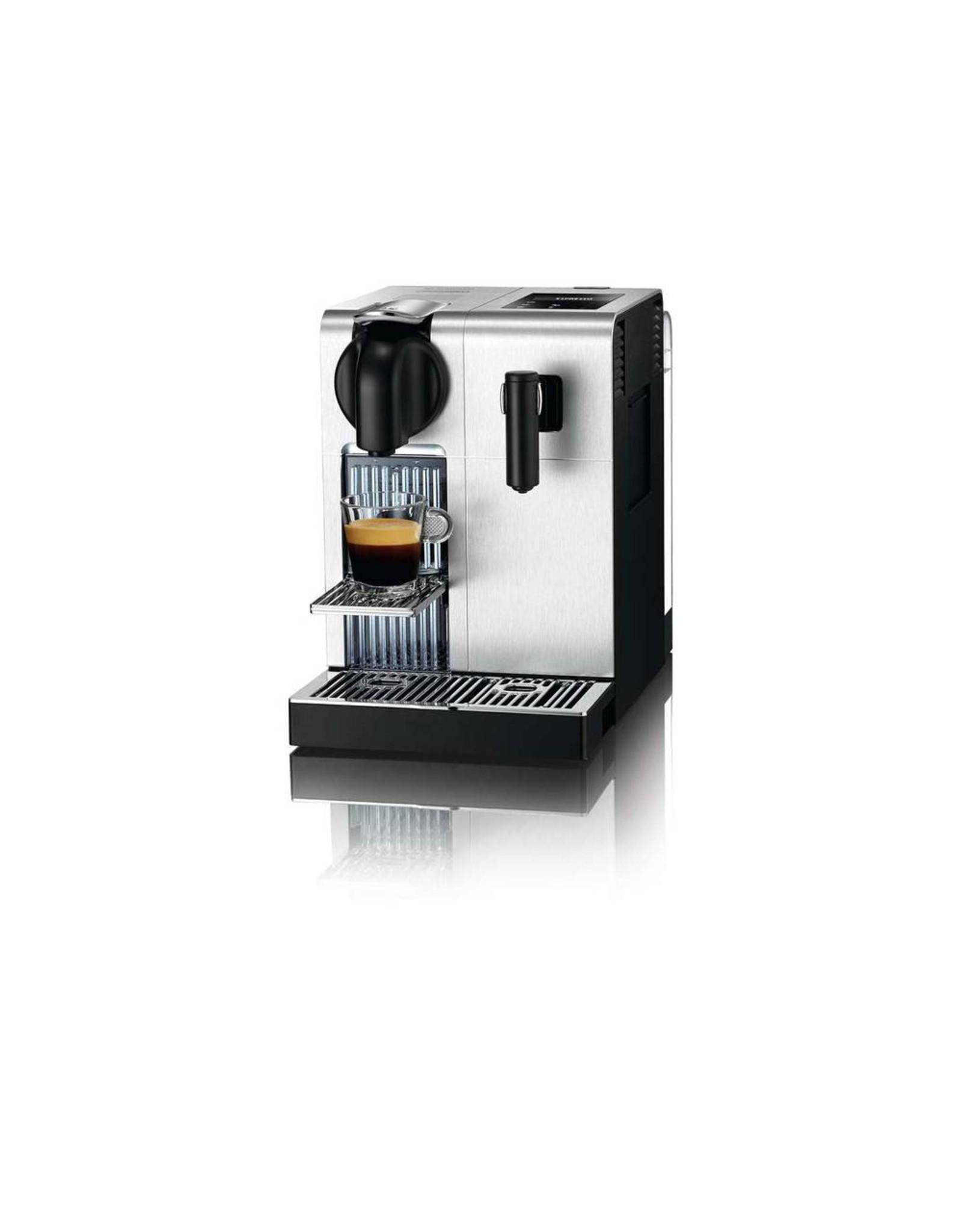 DeLonghi DeLonghi Lattissima Pro EN 750.MB Espressomachine