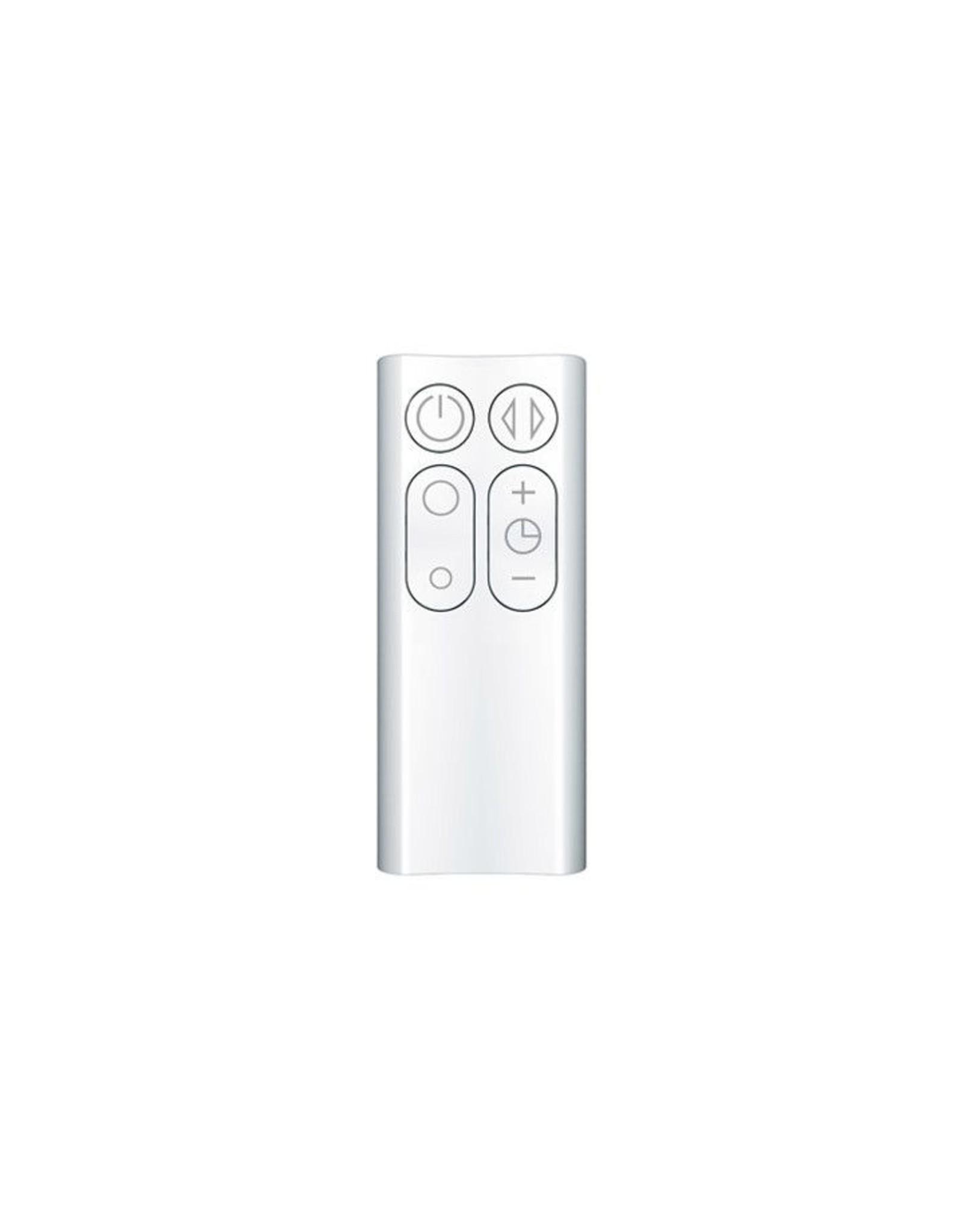 Dyson Dyson AM07 ventilator wit/zilver