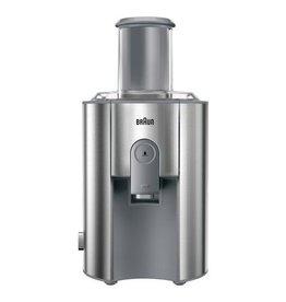 Braun Braun Multiquick 7 juicer J 700