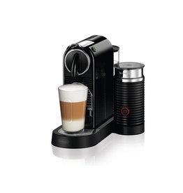 DeLonghi DeLonghi 267.BAE Citiz Nespressomachine
