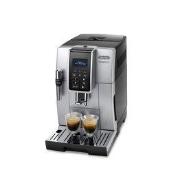 DeLonghi DeLonghi ECAM 350.35.SB DINAMICA Espressomachine