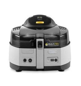 DeLonghi DeLonghi Multifry Classic Multicooker