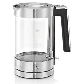 WMF WMF Lono Waterkoker glas/rvs