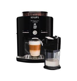 Krups Krups EA 8298 Espressomachine