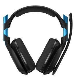 ASTRO Gaming ASTRO Gaming A50 Wireless hoofdtelefoon