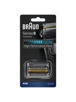 Braun Braun 92B scheerkop voor 9 serie