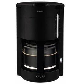 Krups Krups Koffiezetapparaat ProAroma zwart F30908